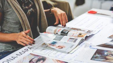 ستة فوائد عن التسويق التقليدي في الترويج لمشروعك