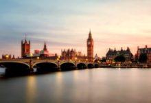 7 طرق للهجرة القانونية إلى المملكة المتحدة إنجلترا