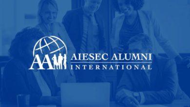 برنامج تدريبي بتركيا لمهارات الانجليزية و التنمية المستدامة