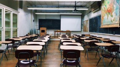 فرص عمل في الصين لتدريس الإنجليزية براتب شهري 250.000 دج