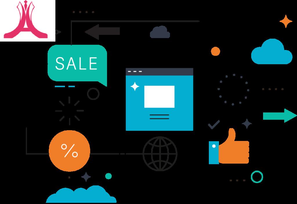 الوصول إلى العملاء عبر الأجهزة الجوالة المشاريع الصغيرة