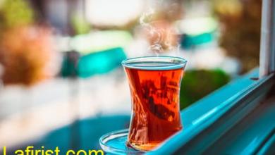 مشروع بيع الشاي ، مشاريع صغيرة ناجحة في الجزائؤ