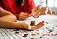 قروض بنك التنمية المحلية ـ كناك و لونجام